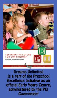 Preschool Excellence Initiative